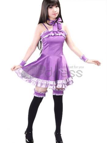 Vampire Knight Yuuki Cross Cosplay Costume, Make you the same as Yuuki Cross in this Vampire Knight cosplay costume for cosplay show.