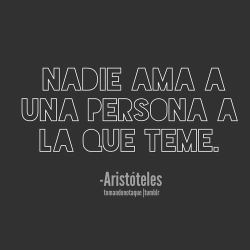 Frases • #Frases #citas #quotes