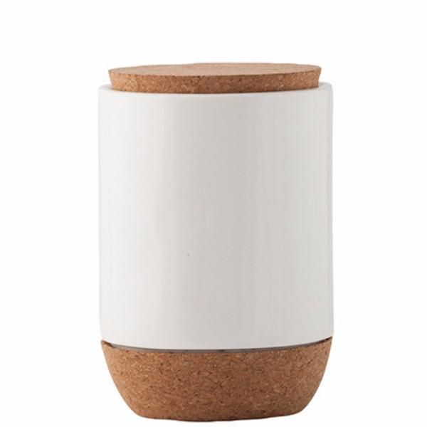 Canister Large Ormond