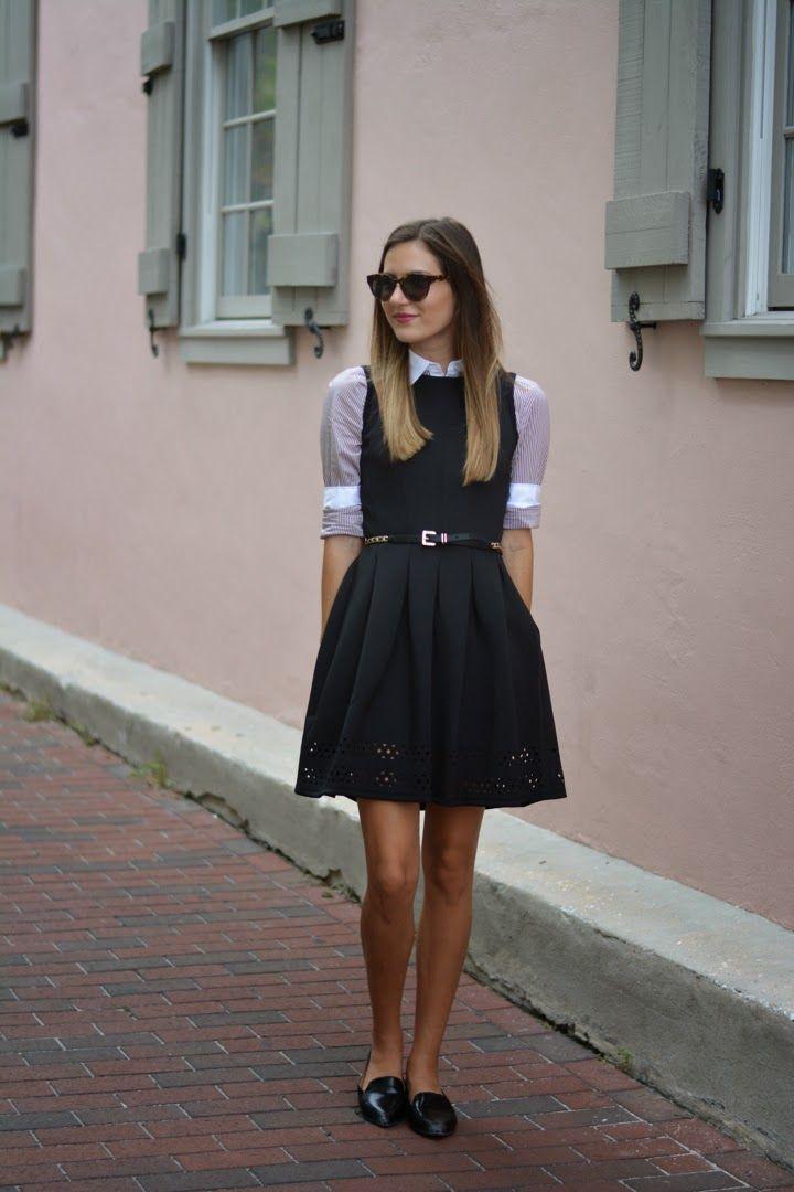 538 besten kleiderliebe Bilder auf Pinterest | Kleidung, Hübsch und ...