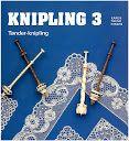Knipling 3 - anaiencajes - Picasa Web Albums