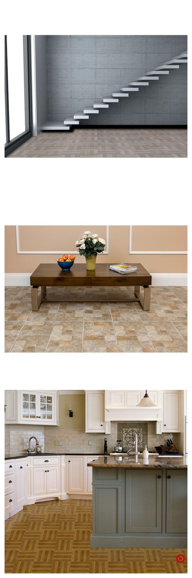 Shop Target For Carpet Tiles You Will Love At Great Low Prices. Free  Shipping On · Backsplash IdeasKitchen BacksplashThree Season ...