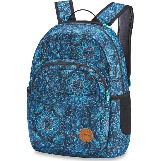 Dakine Ohana Ladies Women's Girls Backpack Rucksack College School Bag Floral