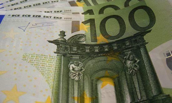 Salario minimo: Ministro Lavoro, la Slovacchia non è pronta a portarlo a 496 euro