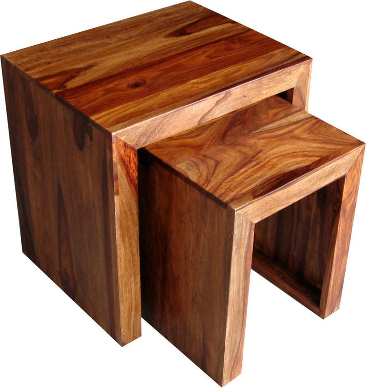 Image result for sheesham wood furniture