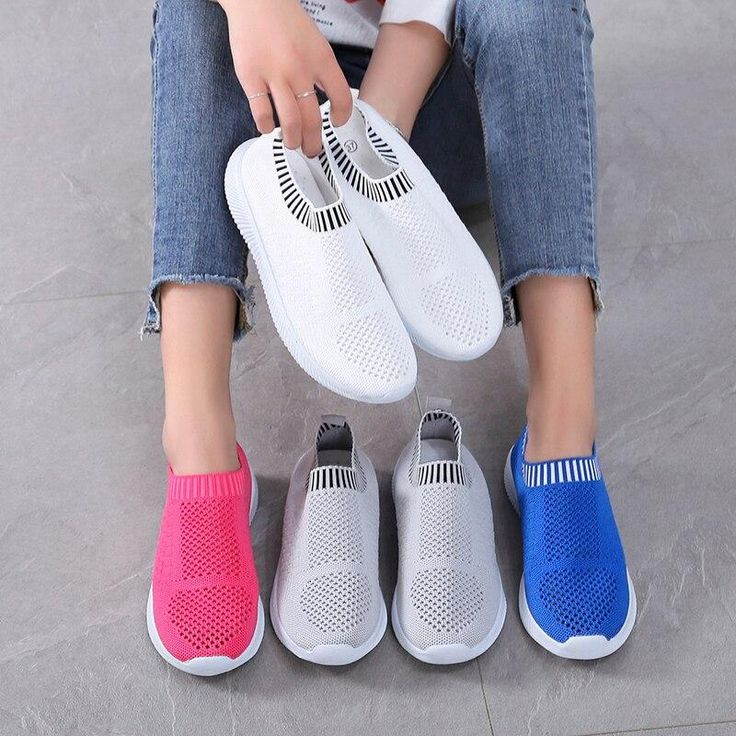 #chaussure #chaussuresfemme #chaussures #basket #inspiration