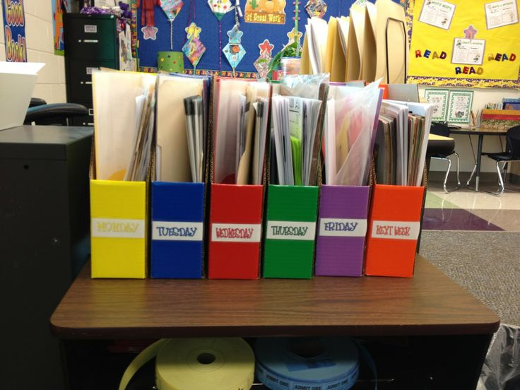 17 Best Images About Classroom Management On Pinterest