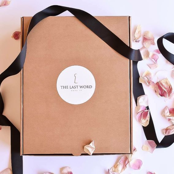 Celebrating a special occasion? Don't forget to include a gift box in your booking. This Love Box from Gifted is sure to make your special occasion the best one yet!   _________  #TheLastWordHotel #SpecialOccasions #HoneyMoonIdeas #giftideas #holidaytreats #traveltheworld  #honeymoontime