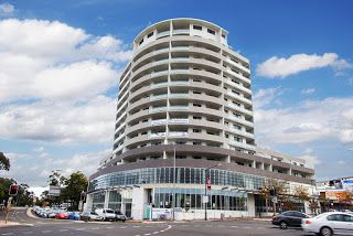 Better Buildings Realty: JUST LISTED    Sandro and Natascha have just liste...