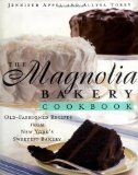 The Magnolia Bakery Cookbook is great for Sex and the City, cupcake, and dessert lovers. Magnolia Bakery now has locations in New York, Los Angeles, Chicago, Dubai, and other cities.