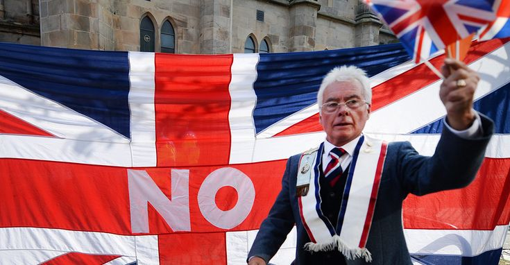 Scottish independence will reverberate on this side of the Atlantic, and not for the better.