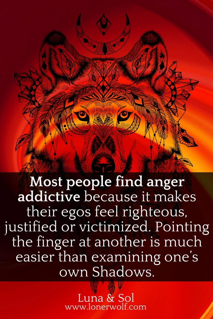 Anger Issues Quotes: Best 25+ Anger Issues Ideas On Pinterest