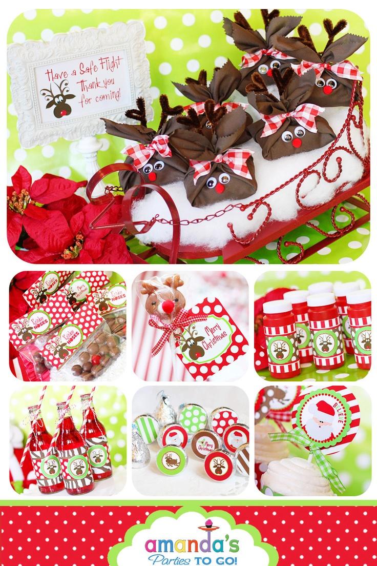 50 Dirty Santa Gift Ideas