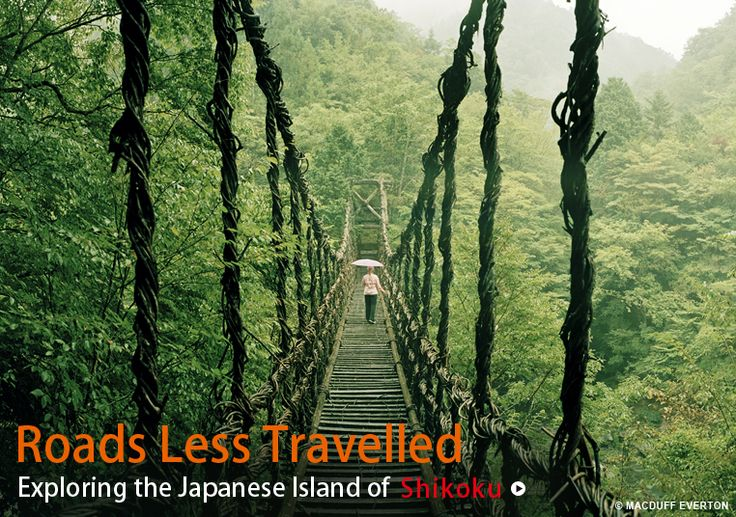 Great link to useful and specific ins and outs while visiting Japan