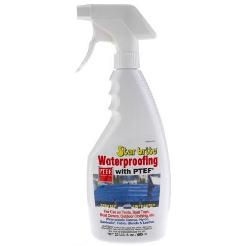 Image for Star brite 22 oz. PTEF® Waterproofing Spray from Academy