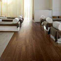 126 best images about pavimento floor on pinterest for Pavimento ceramica effetto parquet