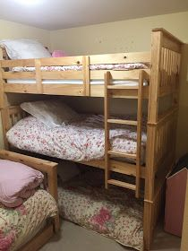 Best 25 Siblings sharing bedroom ideas on Pinterest  Baby and toddler shared room Brothers