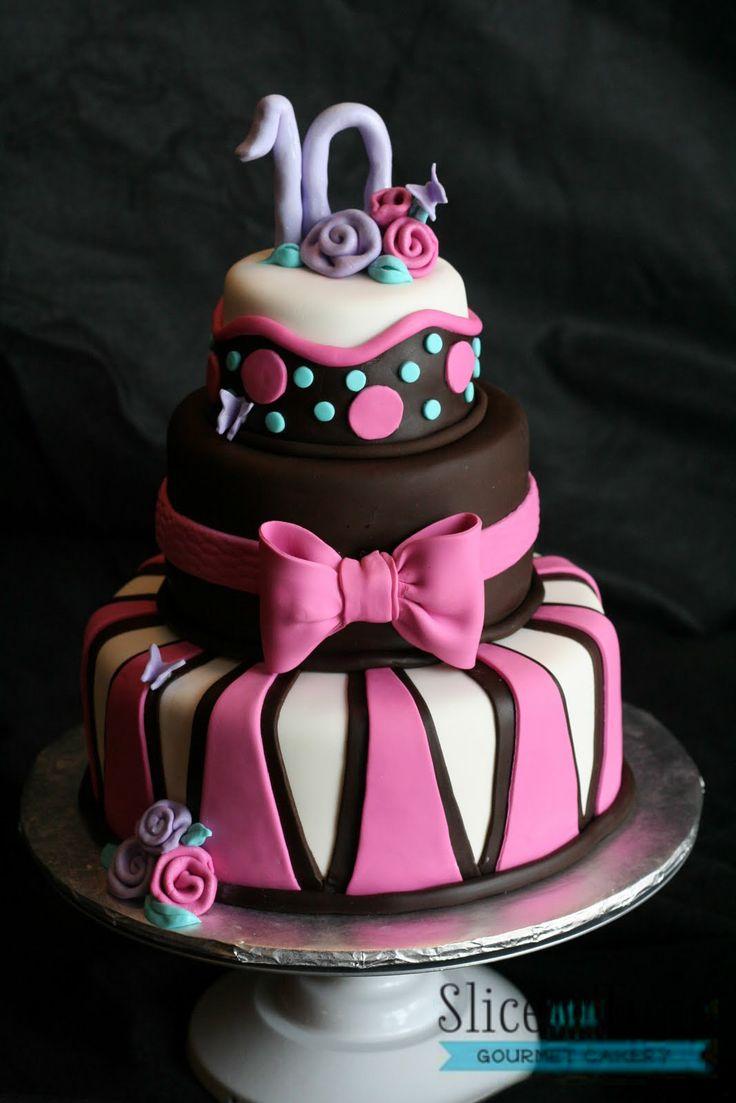 181 best Teagans stuff images on Pinterest Birthday ideas