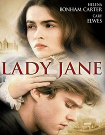 Great movie depicting the tragic life of Lady Jane grey. Though historical, it is more focused on the love story aspects. A conspiracy that pushes them to the throne only to be ousted and killed in the end.Loving each other to the very end. Of course, it doesn't hurt that Cary Elwes is the lead actor! :D