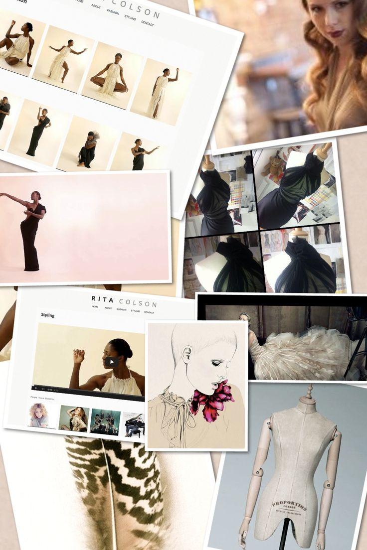#fashiondesign #eveningwear #occasionalwear #partywear #couture #bespoke