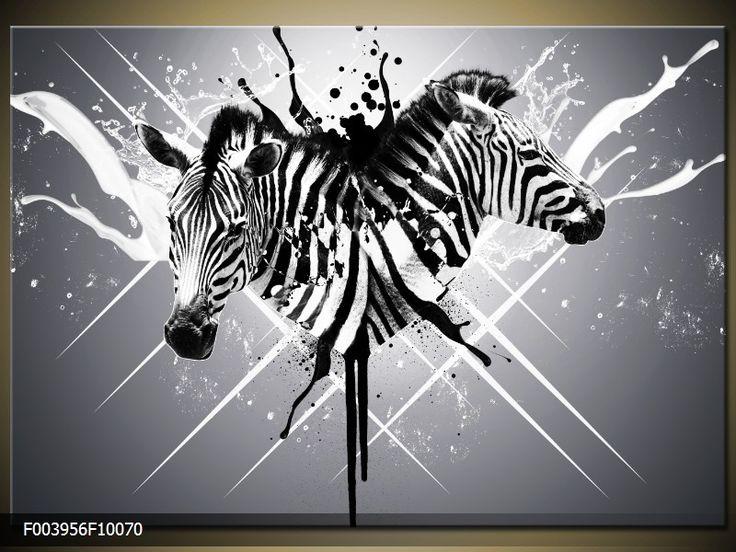 25 beste idee n over zwarte canvas schilderijen op pinterest zwarte canvas kunst zwart - Kleur schilderij slaapkamer volwassen foto ...