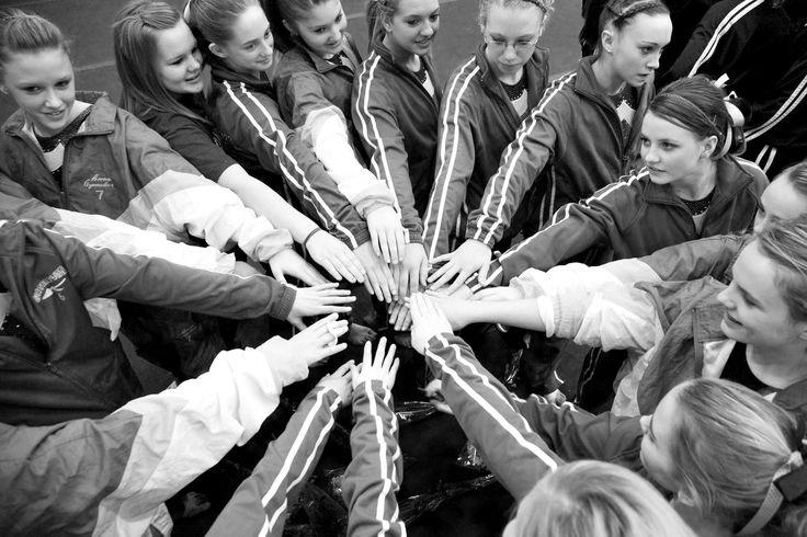 http://www.scottshephard.com/2010/03/15/unity/ what better a team for unity
