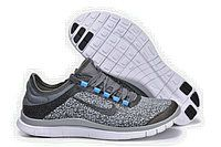 Skor Nike Free 3.0 V5 Herr ID 0020