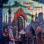 Recommended: #Dreamland by Beat Circus