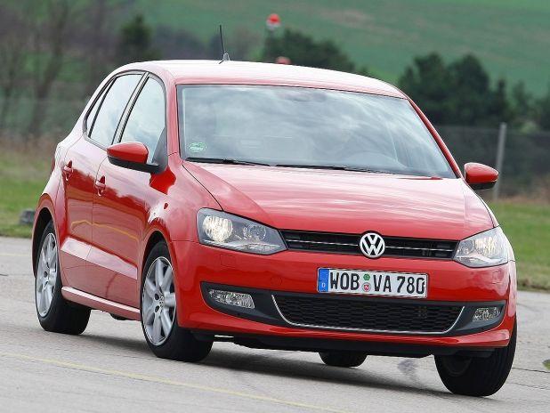 http://www.autozeitung.de/gebrauchtwagen/vw-polo-kaufen