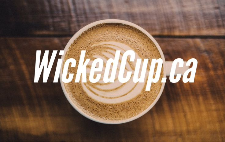 WickedCup (@WickedCup) | Twitter