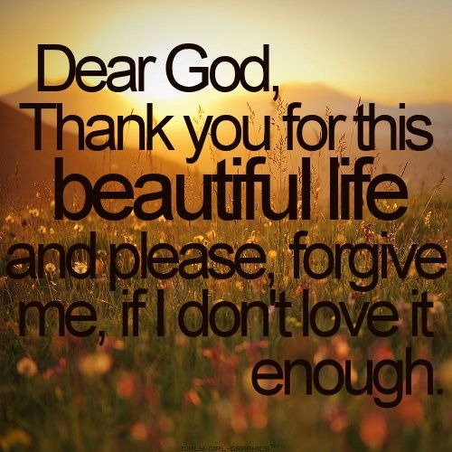 Thank You Quotes For Helping: 25+ Best Gods Blessings Quotes On Pinterest