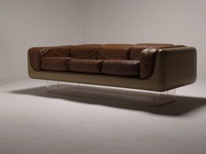 - Soft Seating Sofa Group by  for Sale at Deconet
