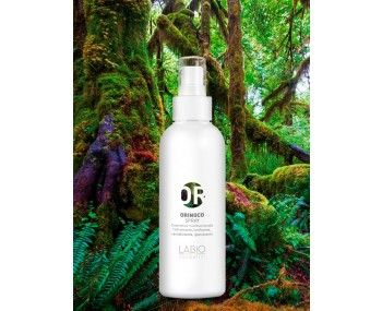 With ivy the nature gives us a unique anti-inflammatory effect, that we have intensified with sage, arnica and Iceland lichen - See more at: http://www.bravoitalia.com/healthandbeauty/orinoco-spray-125-ml.html#sthash.YByf0KCk.dpuf