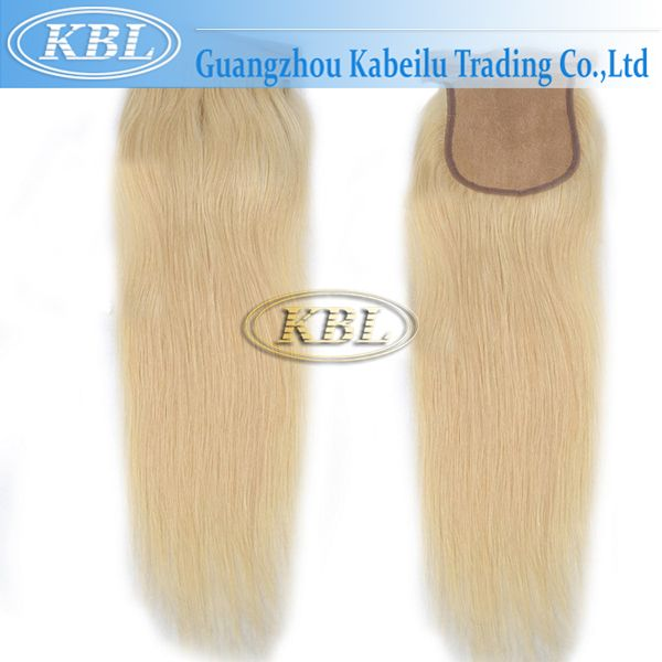 KBL Beauty Hair Brazilian Straight Virgin Human Hair Extensions Natural Black Can be Dyed or Restyled#brazilian hair#human virgin hair#natural hair#full ends#Brazilian Virgin Hair 3 Bundle#Brazilian Straight Hair#Soft#Smooth#Tangle Free#Shedding Free#Omber Hair#Natural Black Color Hair Weave Bundles#100% Human Hair#Natural and Healthy#Double Machine Weft#Strong and Neat#No Split Hair Ends#No lice#No Split Hair Ends#No Bad Smell#thanksgiving#thanksgiving gift#blackfriday#gift#holiday