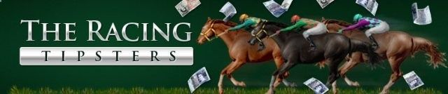 Professional Horse Racing Tips Service. Guaranteed Horse Betting Profits! The Safest Horse Racing Betting System That makes You Real Money Consistently No matter Where In The World You Live.