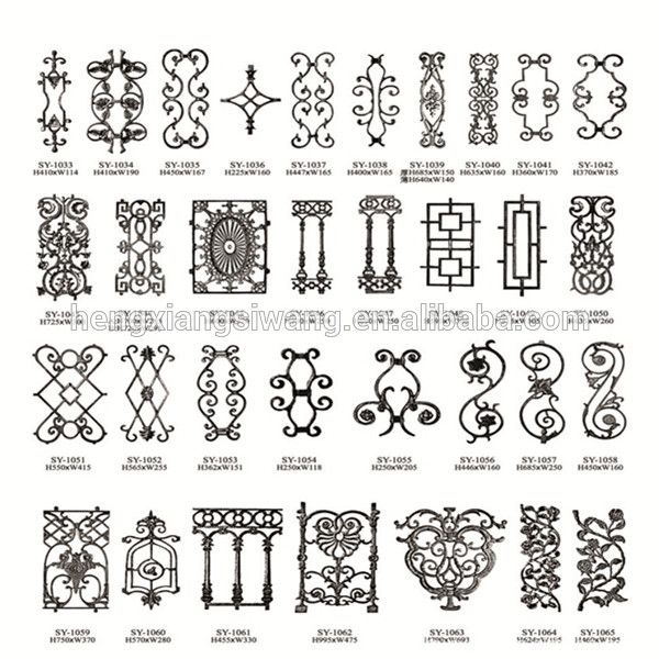 high-quality-outdoor-decorative-wrought-iron-1999653162