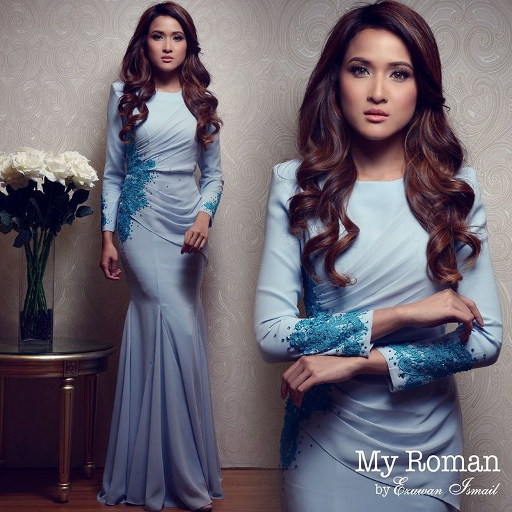 fashion-raya-ezuwan-ismail-2014-7
