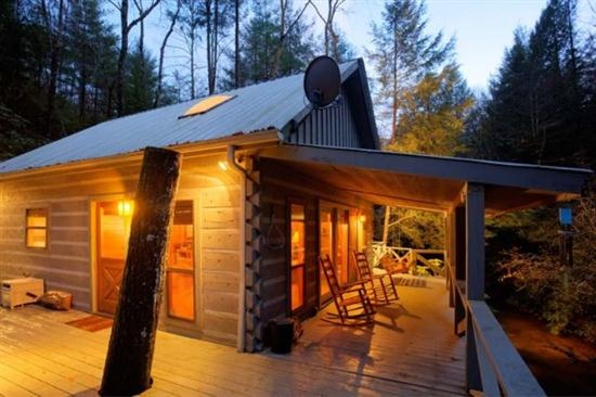 29 best Cabin Interiors images on Pinterest