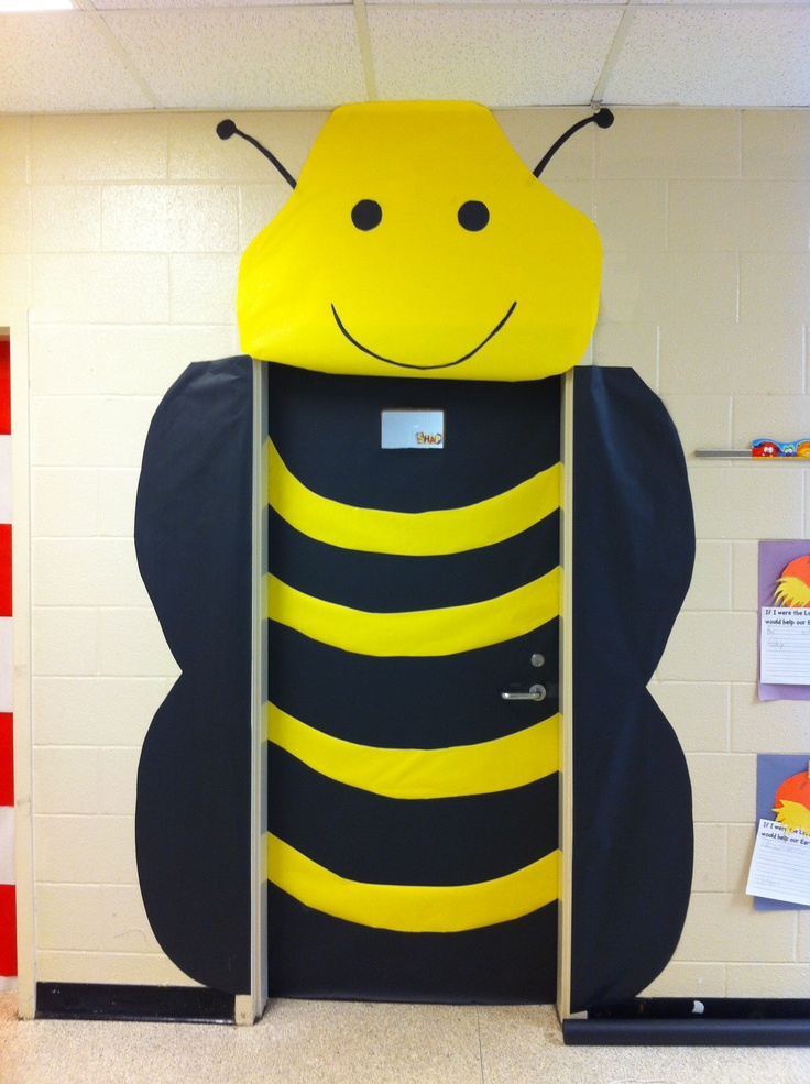 144 Best Busy Bee Images On Pinterest