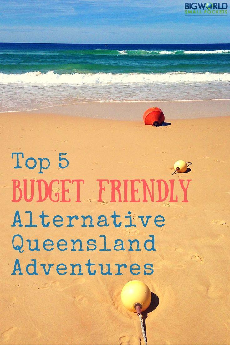 Best-Budget-Friendly-Alternative-Queensland-Adventures-Big-World-Small-Pockets.jpg (735×1102)