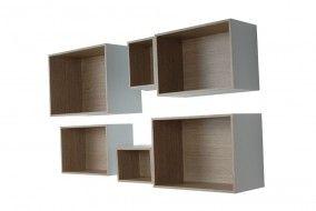 Inspirasjon til hjemmet - møbler og interiør - Skeidar