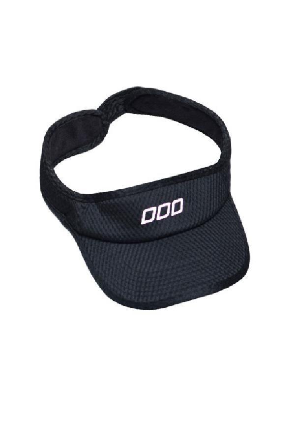 Ventilation Visor | Hats | Accessories | Styles | Shop | Categories | Lorna Jane Site