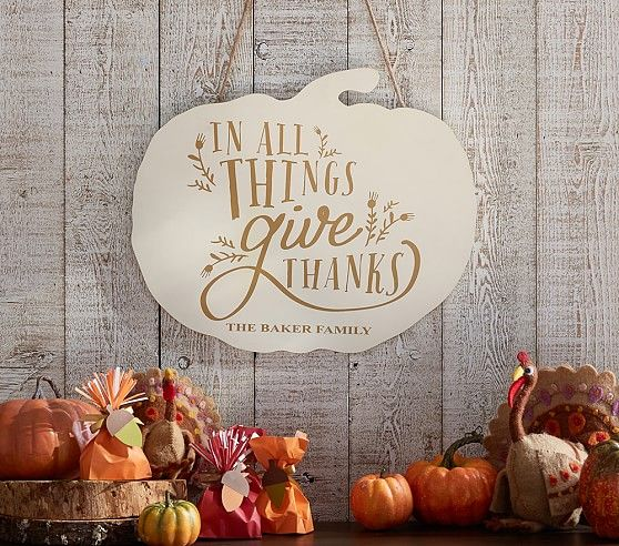 17 best images about pottery barn kids thanksgiving on for Pottery barn thanksgiving