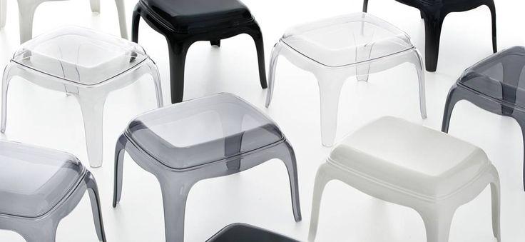 PASHA椅660