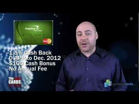 credit card debt divorce pa