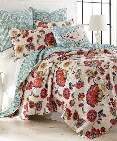 144 best Quilts/Bedding images on Pinterest | Beach house, Decor ... : home quilts - Adamdwight.com