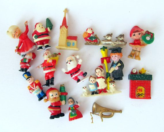 S Christmas Decorations For Sale