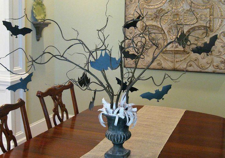 velas decorativas para difuntos - Buscar con Google