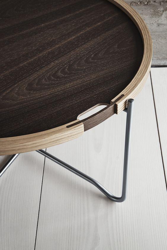 Luxus Möbel Design für Inspirationen und schöne Wohnideen. Clicken Sie an der Bild für mehr exklusives Möbel Design.   #innenarchitektur #wohnideen #möbeldesign #hausekor #inspirationenundideen #skandinavishesdesign