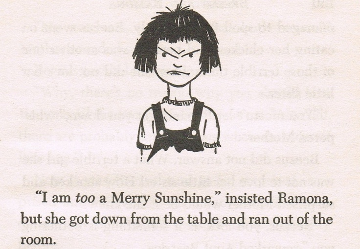 17 Best images about Neighborhood - Beverly Cleary on ...